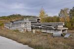 Immagine 54 - Manufatti cementizi per la realizzazione di capannoni - Lotto 1 (Asta 5624)