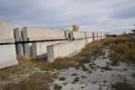 Immagine 56 - Manufatti cementizi per la realizzazione di capannoni - Lotto 1 (Asta 5624)