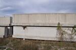 Immagine 57 - Manufatti cementizi per la realizzazione di capannoni - Lotto 1 (Asta 5624)