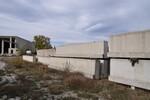 Immagine 58 - Manufatti cementizi per la realizzazione di capannoni - Lotto 1 (Asta 5624)