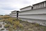 Immagine 59 - Manufatti cementizi per la realizzazione di capannoni - Lotto 1 (Asta 5624)