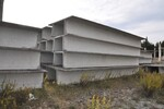 Immagine 60 - Manufatti cementizi per la realizzazione di capannoni - Lotto 1 (Asta 5624)