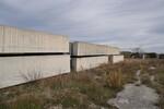 Immagine 63 - Manufatti cementizi per la realizzazione di capannoni - Lotto 1 (Asta 5624)