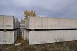 Immagine 64 - Manufatti cementizi per la realizzazione di capannoni - Lotto 1 (Asta 5624)
