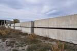Immagine 65 - Manufatti cementizi per la realizzazione di capannoni - Lotto 1 (Asta 5624)