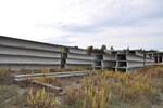 Immagine 66 - Manufatti cementizi per la realizzazione di capannoni - Lotto 1 (Asta 5624)