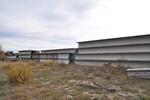 Immagine 68 - Manufatti cementizi per la realizzazione di capannoni - Lotto 1 (Asta 5624)