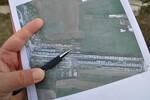 Immagine 69 - Manufatti cementizi per la realizzazione di capannoni - Lotto 1 (Asta 5624)