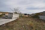 Immagine 71 - Manufatti cementizi per la realizzazione di capannoni - Lotto 1 (Asta 5624)