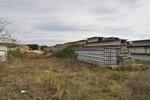 Immagine 72 - Manufatti cementizi per la realizzazione di capannoni - Lotto 1 (Asta 5624)