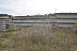 Immagine 73 - Manufatti cementizi per la realizzazione di capannoni - Lotto 1 (Asta 5624)