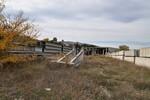 Immagine 75 - Manufatti cementizi per la realizzazione di capannoni - Lotto 1 (Asta 5624)