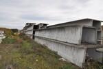 Immagine 76 - Manufatti cementizi per la realizzazione di capannoni - Lotto 1 (Asta 5624)