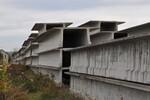 Immagine 77 - Manufatti cementizi per la realizzazione di capannoni - Lotto 1 (Asta 5624)