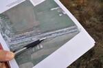 Immagine 79 - Manufatti cementizi per la realizzazione di capannoni - Lotto 1 (Asta 5624)