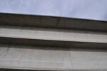 Immagine 82 - Manufatti cementizi per la realizzazione di capannoni - Lotto 1 (Asta 5624)