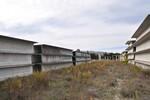 Immagine 84 - Manufatti cementizi per la realizzazione di capannoni - Lotto 1 (Asta 5624)