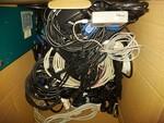 Immagine 5 - Arredi e attrezzature elettroniche da ufficio - Lotto 1 (Asta 5625)