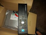 Immagine 13 - Arredi e attrezzature elettroniche da ufficio - Lotto 1 (Asta 5625)