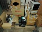 Immagine 19 - Arredi e attrezzature elettroniche da ufficio - Lotto 1 (Asta 5625)