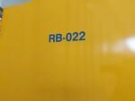 Immagine 20 - Arredi e attrezzature elettroniche da ufficio - Lotto 1 (Asta 5625)
