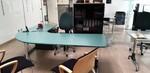 Immagine 26 - Arredi e attrezzature elettroniche da ufficio - Lotto 1 (Asta 5625)