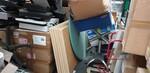Immagine 29 - Arredi e attrezzature elettroniche da ufficio - Lotto 1 (Asta 5625)