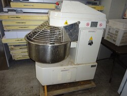 Kitchen equipment - Lote 6 (Subasta 5632)
