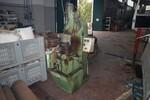 Cabe slotting machine - Lot 3 (Auction 5637)