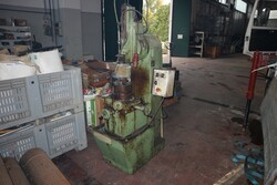 Cabe slotting machine - Lot 3 (Auction 5637)