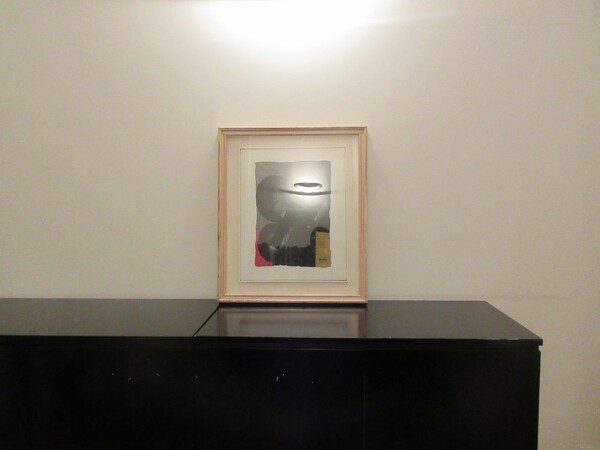 1#5638 Quadri dell'artista Ladislas Kijno in vendita - foto 7