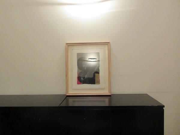 1#5638 Quadri dell'artista Ladislas Kijno in vendita - foto 8