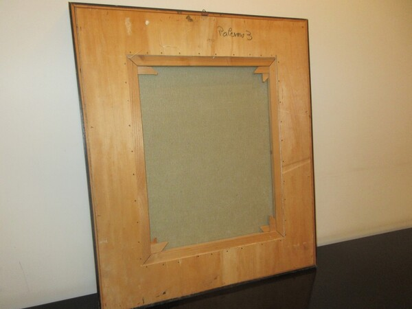 1#5638 Quadri dell'artista Ladislas Kijno in vendita - foto 22