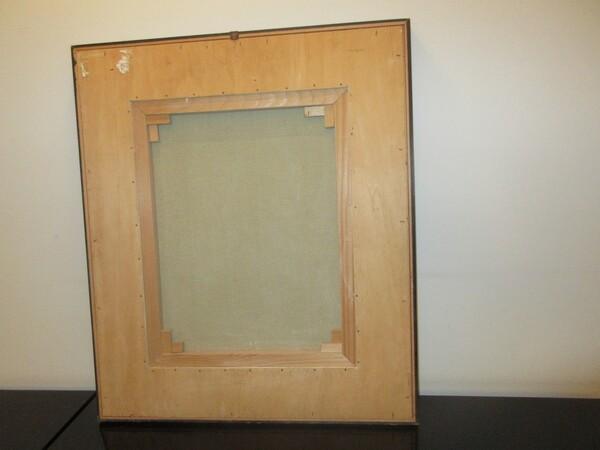 1#5638 Quadri dell'artista Ladislas Kijno in vendita - foto 41
