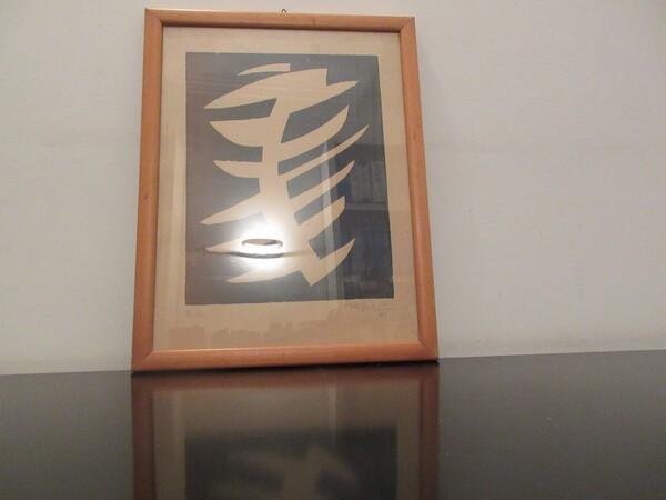 3#5638 Quadri in vendita - foto 1