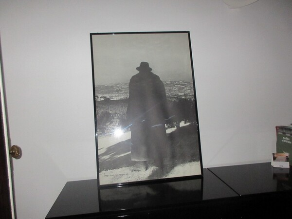 3#5638 Quadri in vendita - foto 2