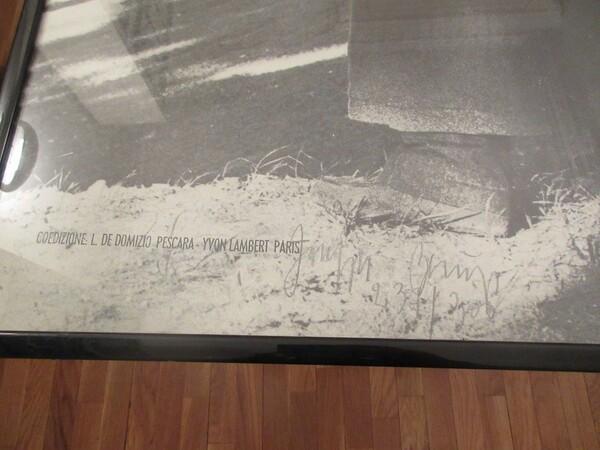 3#5638 Quadri in vendita - foto 4