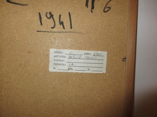 3#5638 Quadri in vendita - foto 12