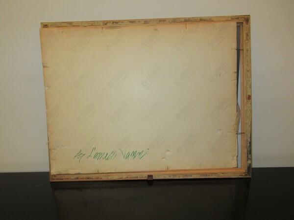 3#5638 Quadri in vendita - foto 19