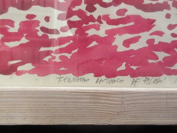 3#5638 Quadri in vendita - foto 26