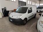 Furgone Renault Kangoo - Lotto 2 (Asta 5642)