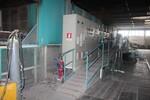 Forno a tunnel  - Lotto 12 (Asta 5644)