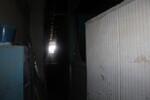 Immagine 10 - Forno a tunnel  - Lotto 12 (Asta 5644)