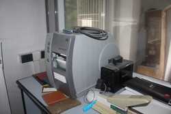 Electronic office equipment - Lot 2 (Auction 5644)