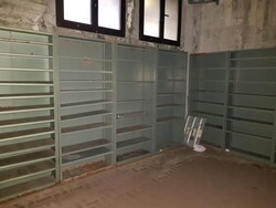 Office furniture and electronic equipment - Lot 15 (Auction 5645)