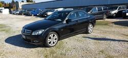 Mercedes Benz - Lot 2 (Auction 5647)