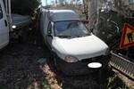 Opel Combo furgone - Lotto 1 (Asta 5649)