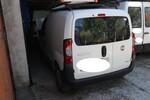 Fiat Fiorino furgone - Lotto 3 (Asta 5649)