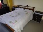 Immagine 2 - Arredamento camera da letto - Lotto 2 (Asta 5659)