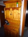 Immagine 6 - Arredamento camera da letto - Lotto 2 (Asta 5659)